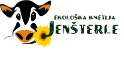 Ekološka teletina Logo